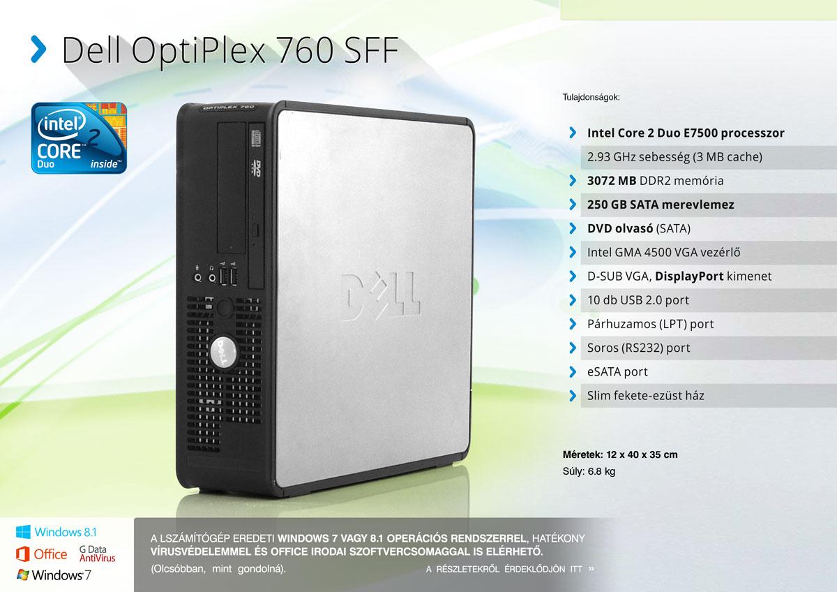 201510-Dell760SFF-A4[1]