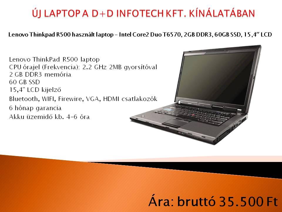 uj-laptop-a-dd-infotech-kft-kinalataban2